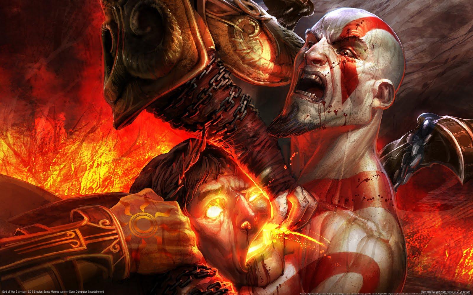 http://4.bp.blogspot.com/_haDdf4ClU9g/S-1PMYJTErI/AAAAAAAAAVU/ToHWfvxwzEM/s1600/4be4efc0_352442e4_wallpaper_god_of_war_3_06_2560x1600.jpg