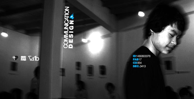 GENT NO COM!  (CD354)