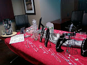 want to earn FREE jewelry? do a Party!!!