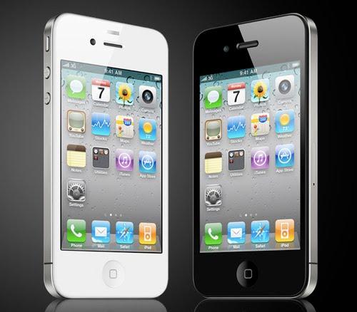 iPhone robovi - masovna samoubojstva i globalna eksploatacija IPhone+4