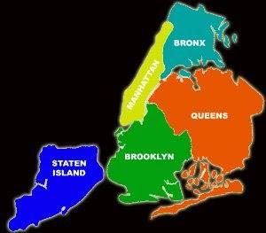 Lobo astur nueva york - Muebles los leones valencia ...
