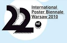 WARSAW POSTER BIENNALE