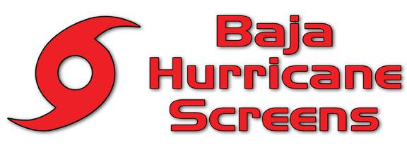 Baja Hurricane Blog