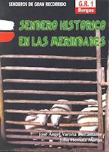 Sendero histórico en las Merindades (G.R.-1)