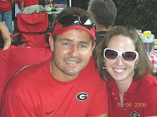 Us in Athens-2008