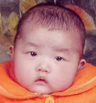 Grace Lu Hu