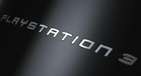 http://4.bp.blogspot.com/_hbBjtG7TfuU/TTgYu02by9I/AAAAAAAAANk/CLJ2sFDwZPQ/s1600/playstation_3_logo_041106.jpg