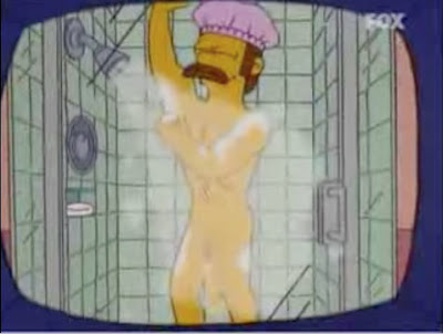 Stupid Sexy Flanders*