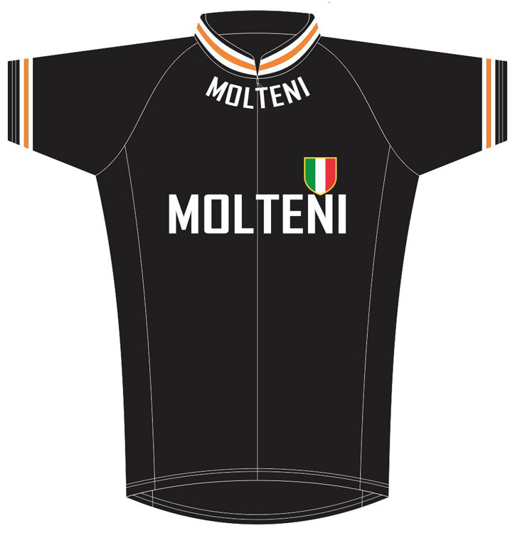 west cycling vintage cycling jerseys