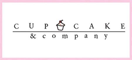 Cupcake and Company