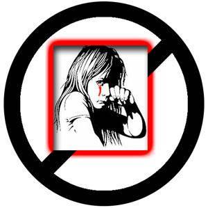 http://4.bp.blogspot.com/_hbgIoOXJrqc/TNR8zJjE5oI/AAAAAAAA70o/16lHFOZH3vI/s1600/VIOLACION1.jpg