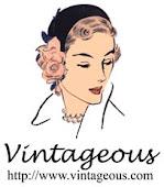 Vintageous