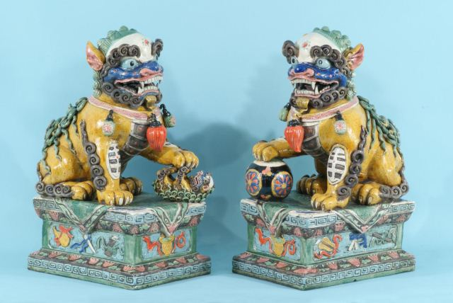 re  art and antiques auction