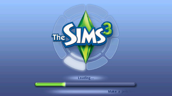 The Sims 3 brings new and exciting modes of play all the endless
