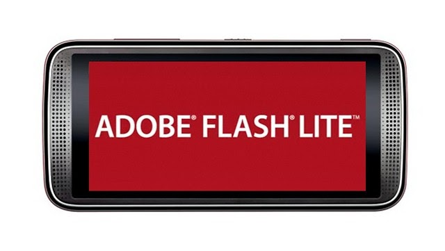 install adobe flash player 9