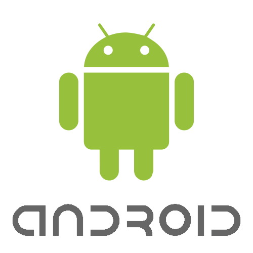 [android-logo-white.png]