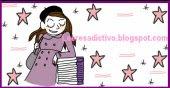 Leer es adictivo
