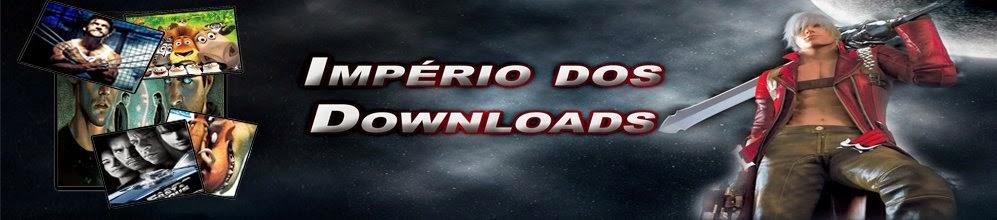 Império dos Downloads