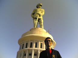 Di Surabaya
