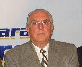 DR. Carlo Juan Musa llama Colocar Vallas, para señaliza donde comienza y termina cad Municipio.