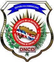 DNCD realiza operativo en SPM,Plan Social entrega Raciones alimenticias, entrega reconocimiento a Confraternidad de Iglesias Evangélicas