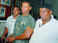 Autoridades determinan que Sargento mató Fiscal