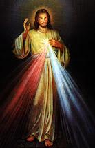 I TRUST IN JESUS