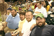 Biscuits game 2008