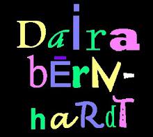 Daira Bernhardt
