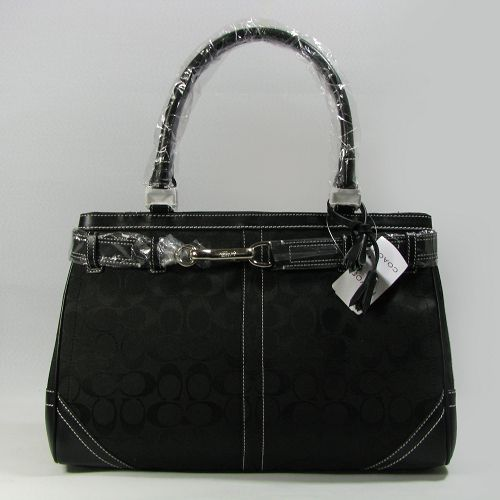 17f67cd7a3a9 replica chanel 28600 bags outlet chanel 1113 online