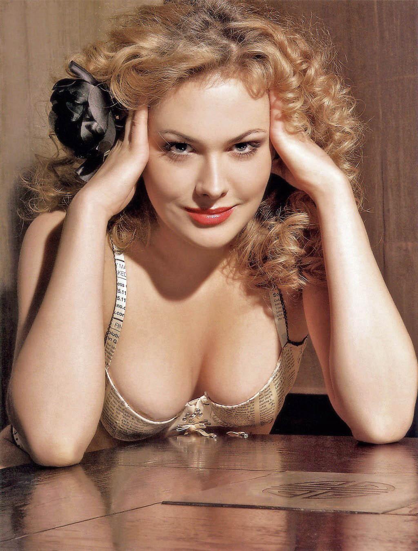 Фотки российских актрис 18 фотография