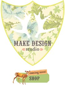 Visit: Make Design Studio