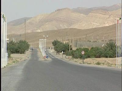 بلدية خنقة سيدي ناجي  Vlcsnap-2010-10-25-12h35m59s230
