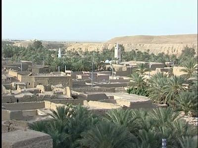 بلدية خنقة سيدي ناجي  Vlcsnap-2010-10-25-12h36m56s32