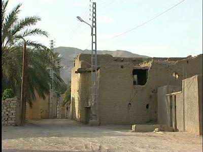 بلدية خنقة سيدي ناجي  Vlcsnap-2010-10-25-12h37m18s2