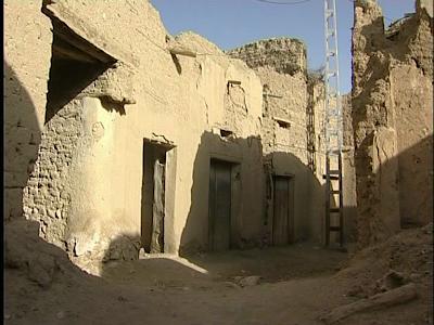 بلدية خنقة سيدي ناجي  Vlcsnap-2010-10-25-12h34m12s185