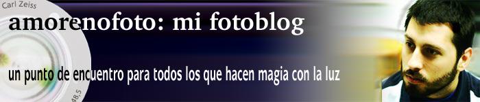 amorenofoto: el Fotoblog