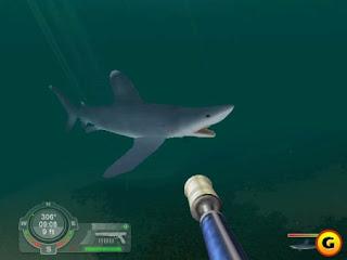 لعبة إصطياد القرش Shark Hunting Great White game,بوابة 2013 shark1.jpg