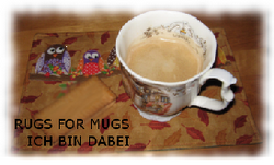 Rugs For Mugs
