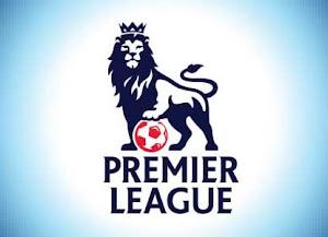 EPL musim 2010/2011