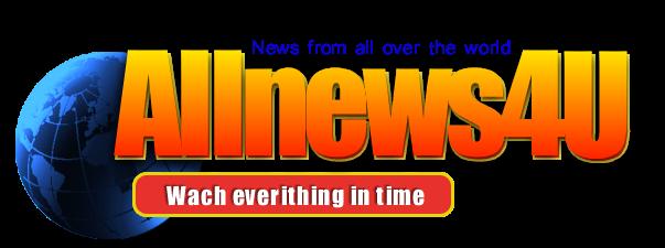Allnews4U