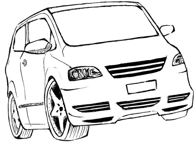 Carro da semana, opinião de dono: Mitsubishi Lancer 2013
