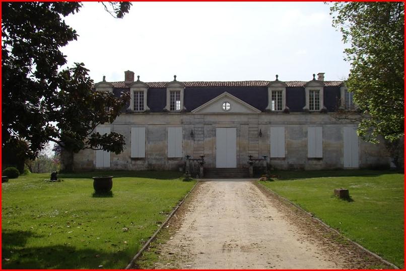 La france ch teaux logis de vallade for Logis de france annecy et environs