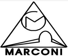 Escola Municipal Marconi