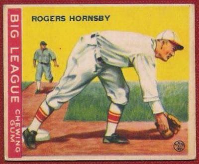 http://4.bp.blogspot.com/_hd3qdc3nWUA/SVlZfepfAiI/AAAAAAAAI_M/0tvwwWsq2lQ/s400/1933+Goudey+rogers+hornsby.jpg