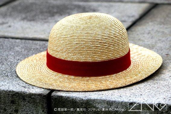 [Objeto Tienda] Sombrero de Paja One_piece_luffy_sombrero_de_paja_05