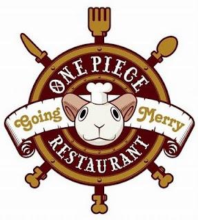 One Piece Onepiece-restaurante