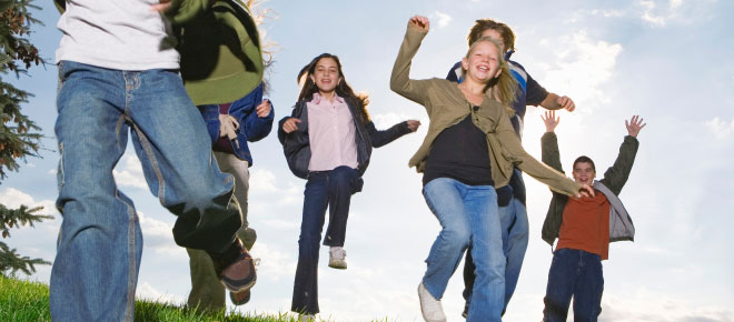 can exersise make kids smarter 7 brain games to make you smarter think quickly, clearly mental exercises and new activities keeps your mind running on all four cylinders in fact.