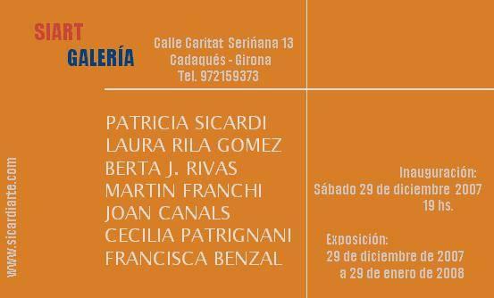 Cadaqués - Girona - España