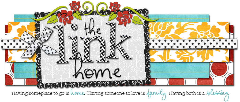 The Link Home